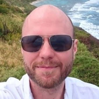 Jonatan Berggren