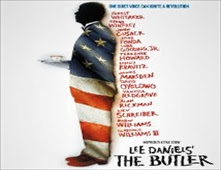 فيلم Lee Daniels' The Butler بجودة BluRay