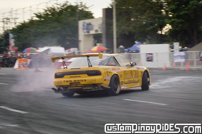 Drift Muscle Philippines Custom Pinoy Rides Car Photography Manila pic13