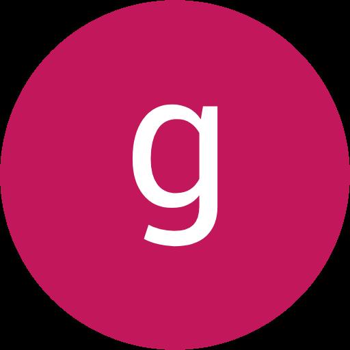gregor guysmith