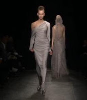 dk+goddess+gwon Oscar Style Watch: Sales and Gowns from New York Fashion Week