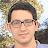 Yair Weinberger avatar image