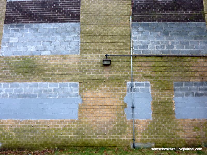 Позеленевший бетон крупнопористый бетон состав