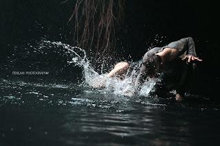Lisa Wilson's Lake (2012)