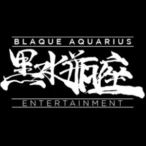 Blaque Aquarius photos, images