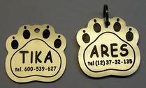 adresówki dla psów i kotów