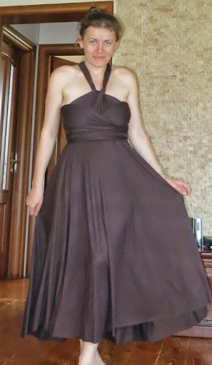 Provocarea nr. 21 croitorie - rochia infinit - Pagina 5 IMG_3546