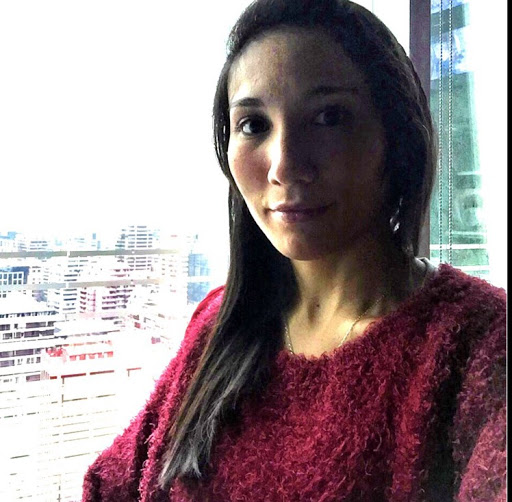 Mariana Briones