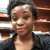 Maleeka Bennett