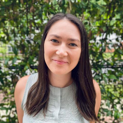 Jessica Vinson
