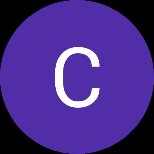 Clifton S.