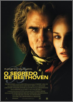 download O Segredo de Beethoven Dublado Filme