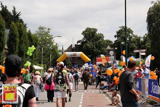Vierdaagse van Nijmegen door Cuijk 20-07-2012 (119).JPG