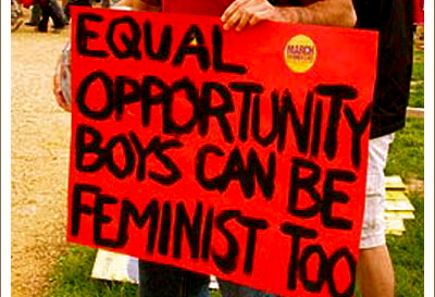 essay on when men where men by bell hooks Hooks, bell feminism is for everybody: passionate politics / bell hooks pcm includes bibliographical references and index isbn 0-89608-629-1 - isbn ing anti-male it makes it clear that the problem is sexism and that clarity helps us remember that all of us, female and male, have been socialized from birth on to.