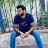 raghu nath Myneni avatar image