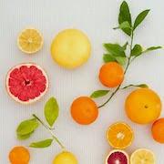 Сонник: апельсины