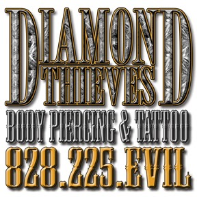 Diamond Thieves The Squeeze Movie free download HD 720p