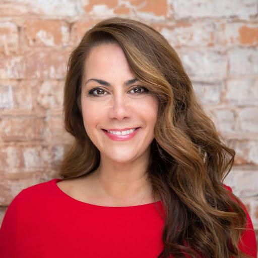 Christiana Smith