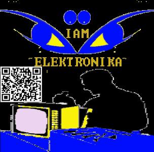IAM ELEKTRONIKA