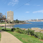 Manly Scenic Walk (79075)