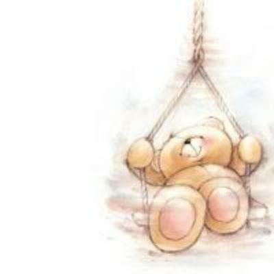 TeddyBears_000015-2.jpg?gl=DK