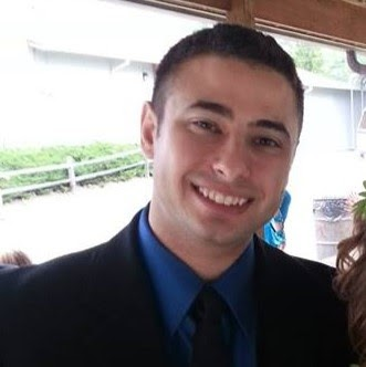 Michael Stoller