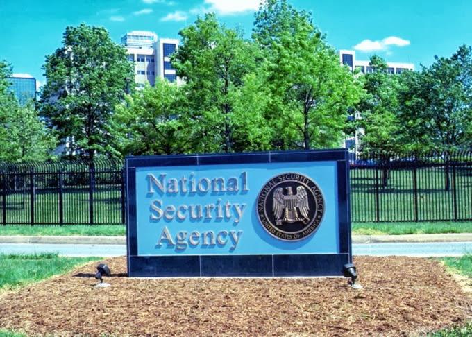 Cuidaddo: ¿Una 'puerta trasera' de la NSA en Linux?