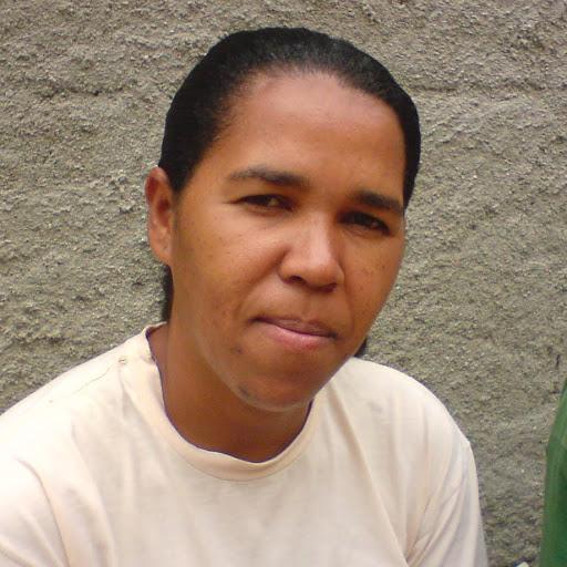 Rosemary Vicente