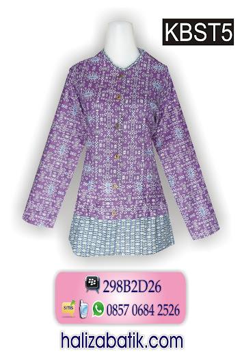 baju online murah, baju batik terbaru, grosir baju batik