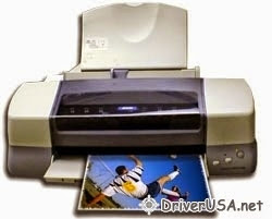 download Epson Stylus 1280 printer's driver