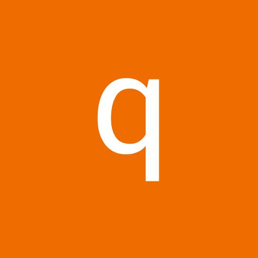 Profile picture of qwertu