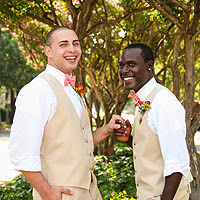 Cherry Blossom Weddings