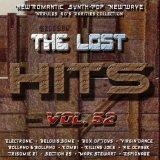 VA - The Lost Hits Vol. 52
