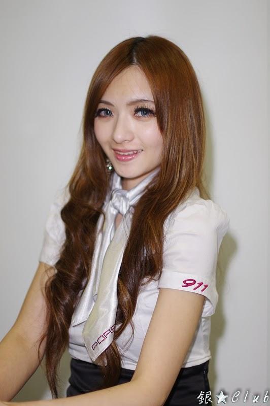 2011/12/25 台北SG展(II)