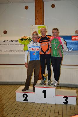 https://picasaweb.google.com/accatenoy/ChampionnatOiseCyclocross30Novembre2014#6088300935026698754
