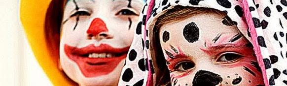 Calgary Fringe Festival   Shows   The Alexandra Centre Kids39 Theatre