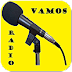 Vamos Radio & Οι Άτιτλοι (Android App by Automon)