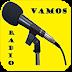 Vamos Radio & Οι Άτιτλοι (Android App by Automon)