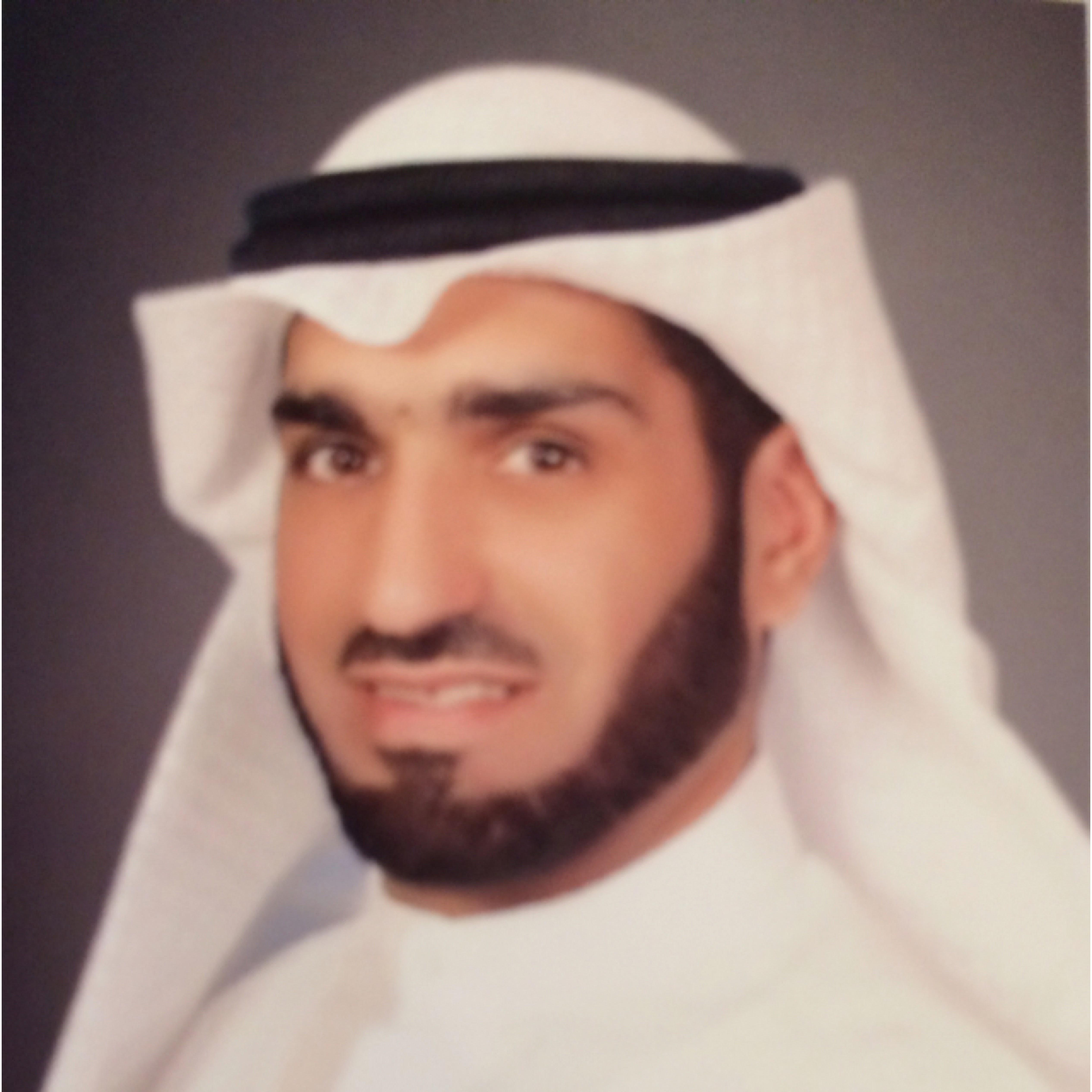 Abdullatif