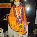Sri Saibaba Devalayam