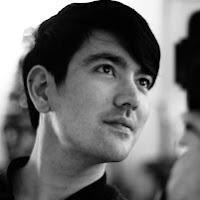 Profile picture of Stefan DiMuzio