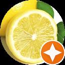 Limon Astana