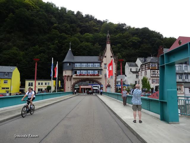 passeando - Passeando pela Suíça - 2012 - Página 21 DSC08394