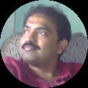 Sandip Thakur