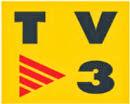 ver tv3 en vivo y directo gratis