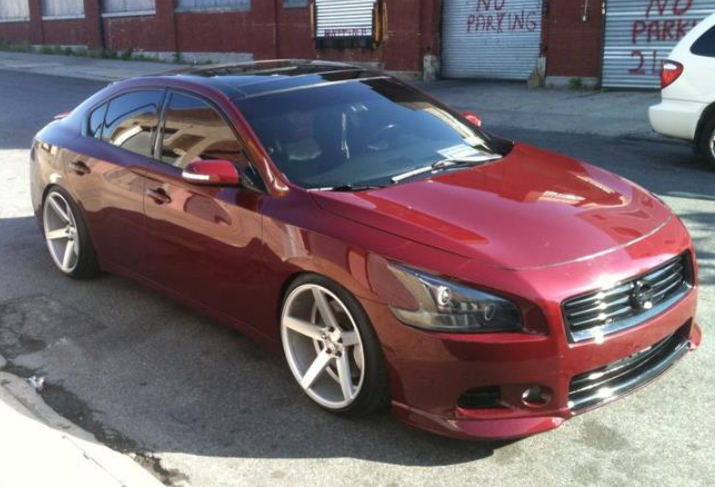 6vitx Infiniti I30 Hi Need Replace O2 Sensors Bank 1 Can T as well 7C 7C  elementwheels   7Cprodimages 7Cg35hr2 as well Nissan Skyline Pictures as well Import Car as well Cool car from kuwait 8 pics 5. on 2012 nissan maxima slammed