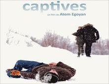 فيلم The Captive