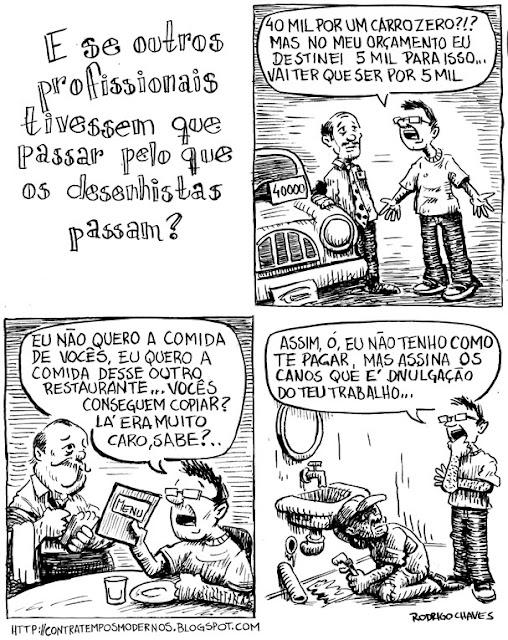 """Músicos que """"pagam"""" para tocar. - Página 3 Alejaoutrosprofissionais72"""