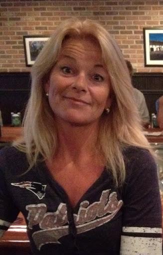 Brenda Dowd