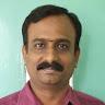 A.Ganesh Kumar